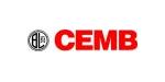 CEMB (Italija)