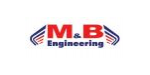 """M & B ENGINEERING"" (Italija)"