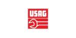 USAG (Italija)