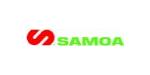 SAMOA (Ispanija)