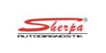 SHERPA DIAGNOSTICS (Vokietija)