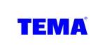 TEMA (Švedija)