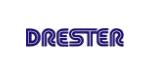 DRESTER (Švedija)