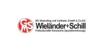 WIELLANDER + SCHILL (Vokietija)